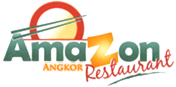 Amazon Angkor Restaurant